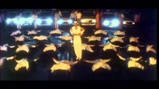 Samba Samba - Love Birds Tamil Movie Song -  Prabhu Deva, Nagma