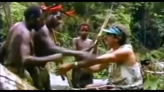 1976 Papua Yeni Gine