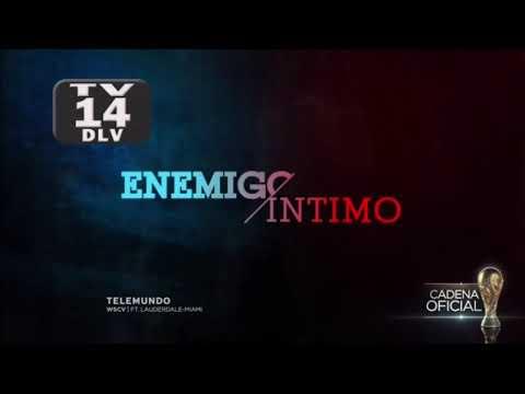 Xxx Mp4 Enemigo Intimo Capitulo 39 HD 1 5 3gp Sex