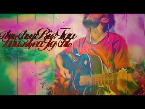 Xxx Mp4 Nicotine By Arman Alif Bangla Music Bangla New Song 2017 Chondrobindu 3gp Sex