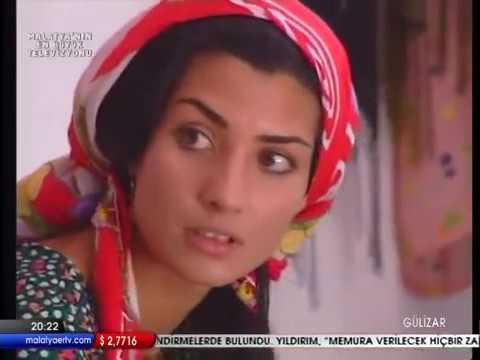 Gülizar TV Filmi 2004 Şevket Çoruh Tuba Büyüküstün Yetkin Dikinciler FULL