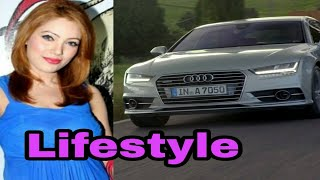 Munmun Dutta House, Income Net worth And Luxurious Lifestyle | Babita Ji | Taarak Mehta Ka Ooltah |