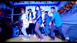 bangla dance video  Dushto Dushto Paglami