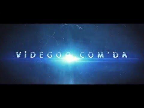 Thunder Tanıtım Videosu | Videgoo