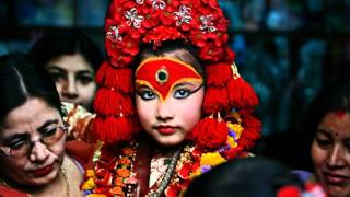 Simsimey pani ma - Nepali Folk Song (नेपाली लोक गित)