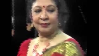 ও রে নিমের দোতরা তুই মোরে |  ভাওয়াইয়া গান |  Abbas uddin songs