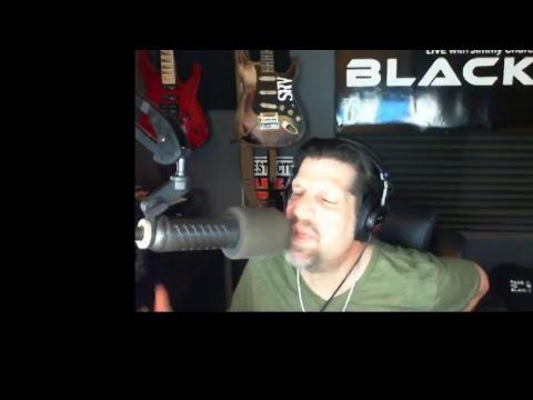Xxx Mp4 Ep 895 FADE TO BLACK W FADERNIGHT LIVE 3gp Sex