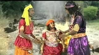 Papu pam pam | Faltu Katha | Episode 110 | Papu Pam Pam | Odiya Comedy | Lokdhun Oriya