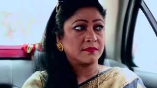 Bangla Natok Indiscipline Part 02