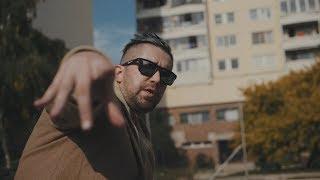 Delik - Pozri mami / MVP |Official Video|
