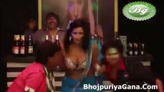 Aar Par Na Par Par  A Balma Bihar Wala  Khesari Lal Songs