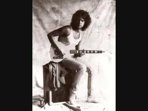 Billy Squier - The Stroke(with lyrics)
