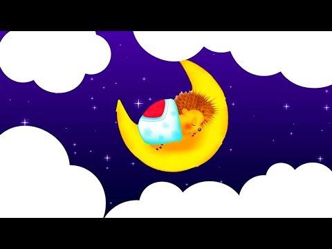 ♫♫♫ Canção de Ninar Mozart ♫♫♫ Linda Música de Ninar e Dormir, Musica para Bebe