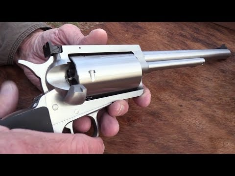Xxx Mp4 Magnum Research BFR 45 70 Revolver 3gp Sex