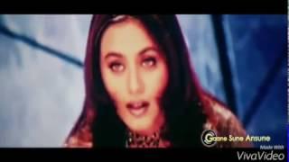 Masti Masti Rani and Govinda  HIT dance song   YouTube