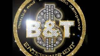 Jay Sean Feat. Lil Wayne - Hit The Lights (Instrumental)