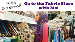 Fabric stores near me video 3gp mp4 flv hd download for Fabric outlet near me