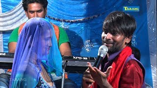 2017 stage show चंदन यादव - new bhojpuri live music show chhapra