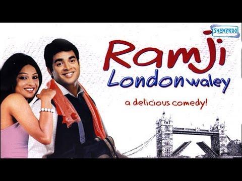 Xxx Mp4 Ramji Londonwaley 2005 R Madhavan Amitabh Bachchan Simon Holmes Superhit Comedy Movie 3gp Sex