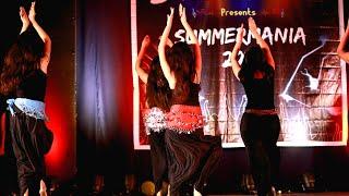 Afghan Jalebi (Ya Baba) VIDEO Song   Phantom   Summer Mania 2016
