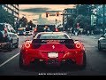 Underground Racing, Drifting and Supercar FAILS & WINS Compilation 2018
