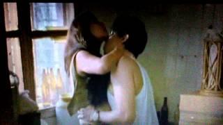 marathi actress hot kissing videos