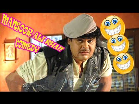 Xxx Mp4 பெண் பார்க்கும் காமெடி Kadhal Kadhai Mansoor Ali Khan Comedy Scenes 3gp Sex