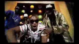 Mo Hits - Booty Call feat Dbanj & Wande Coal [ www.nairaland