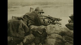 Armele Infanteriei Române în Marele Război
