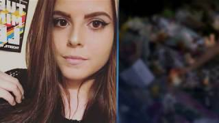 Manchester victims remembered by their friends and families