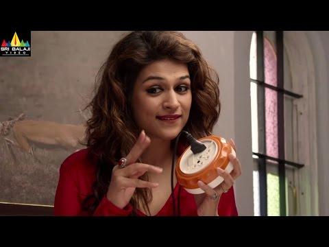 Xxx Mp4 Guntur Talkies Movie Comedy Scenes Back To Back Vol 2 Siddu Rashmi Naresh Sri Balaji Video 3gp Sex