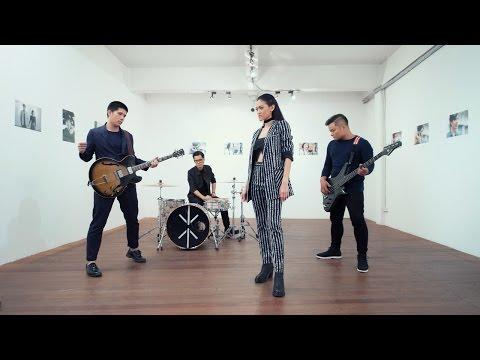 Xxx Mp4 พันหมื่นเหตุผล KLEAR「Official MV」 3gp Sex