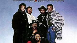 HERE WE GO AGAIN (Original Full-Length Album Version) - Isley Brothers