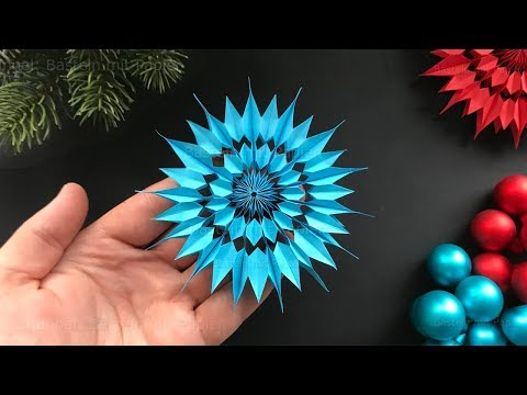 Xxx Mp4 Cara Membuat Bintang Dari Kertas Origami 3gp Sex