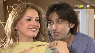 SITAM Episode 49 HD TOP PAKISTAN TV DRAMA Noman Ejaz, Ahsan Khan, Saba Hameed