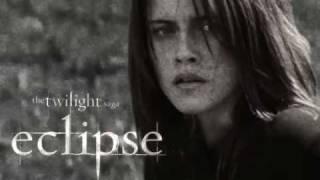 Kristen Stewart Peeing - INSANE EDITION