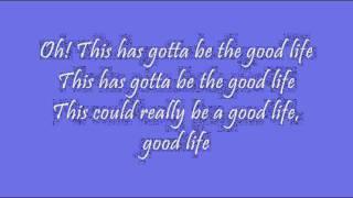 OneRepublic - Good Life + Lyrics (NEW SONGS)