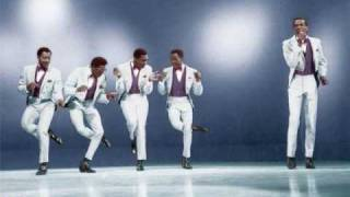 The Temptations- I can