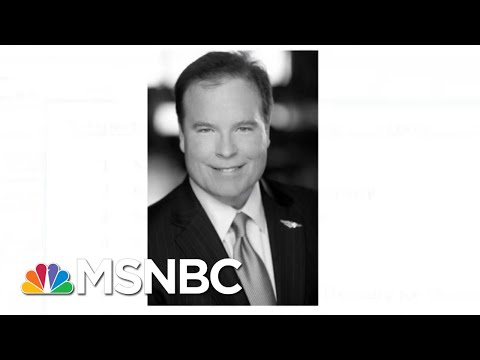 Xxx Mp4 Banker Loaned Millions To Manafort Sought President Trump Admin Rolls Rachel Maddow MSNBC 3gp Sex