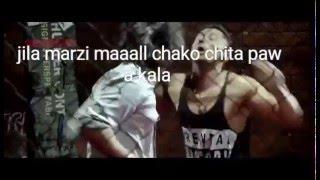 Raat jashan Di | Yo Yo Honey Singh |feat Jasmine sandals | Zorawar 2016