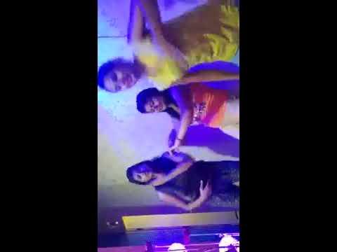 Xxx Mp4 Dase Dance 3gp Sex