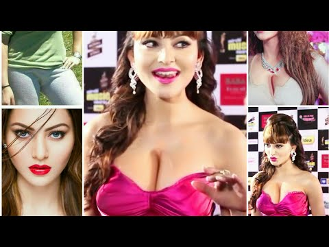 Xxx Mp4 URVASHI RAUTELA HOT TIDE DRESS SHOW BOOBS VERY CLEAR OFFICIALBOOBS BOLLYWOODHINDI 3gp Sex