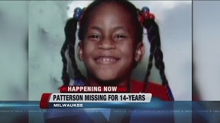 7-year-old Girl Went Missing 14 Years Ago
