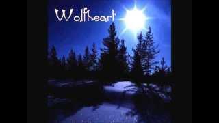 Wolfheart - (1999) - Cold Breath [Full Album]