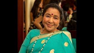 Karm - Samay Tu Dheere Dheere Chal