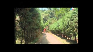 Hanste Hanste Kat Jaye Raaste - 2 (Khoon Bhari Maang)