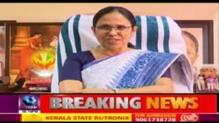 Janapaksham - LDF Govt 1 Year