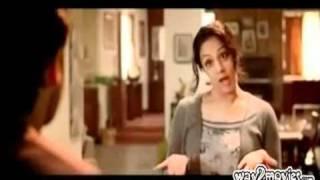 Surya Jyothika Latest Nescafe SunRise Ad 01