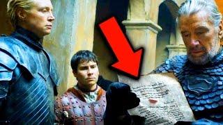 Game of Thrones Season 6 Episode 8 -
