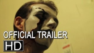 UNMIMELY DEMISE [Official Trailer] (2012) [HD]